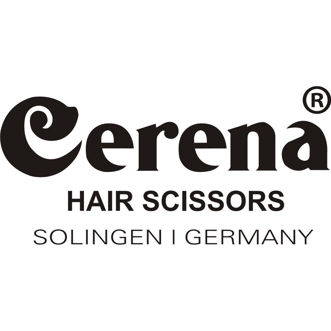 Cerena Solingen