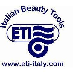Eti Italy