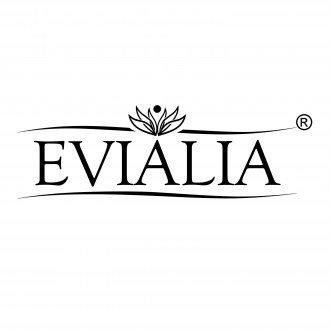 Evialia