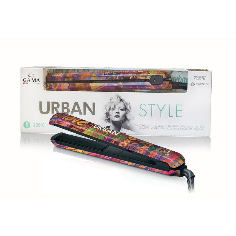 GA.MA Urban style love  d70a8b05597
