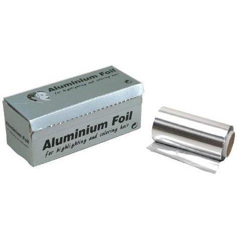 Αλουμινόχαρτο Μικρό 13mm