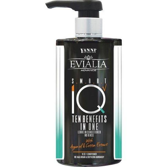 Evialia Smart 10 Leave In Conditioner
