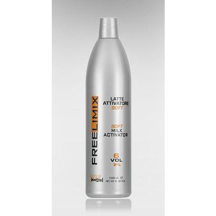 Freelimix MILK ACTIVATOR