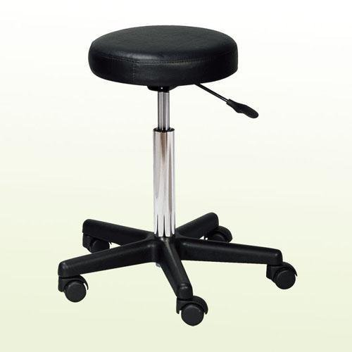 Hairdressing stool Choice