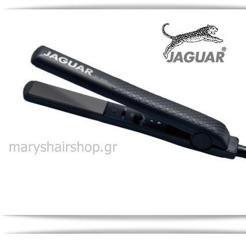 JAGUAR ST-300