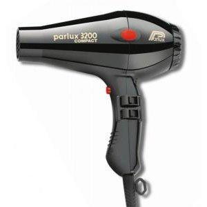 Σεσουάρ Μαλλιών Parlux 3200 Compact  b87d2701cbf