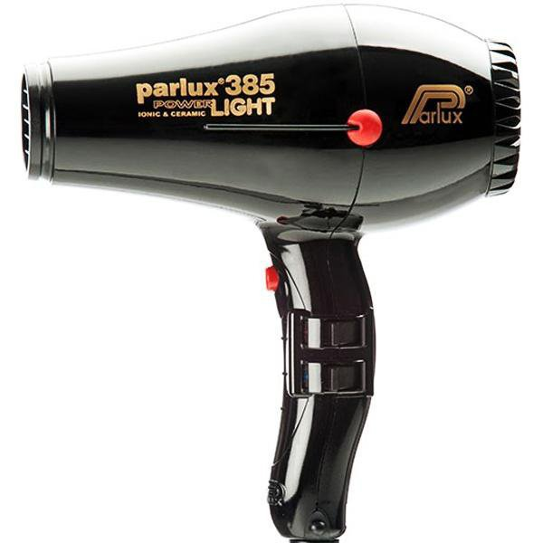 Parlux 385 PowerLight® 57c9962634e