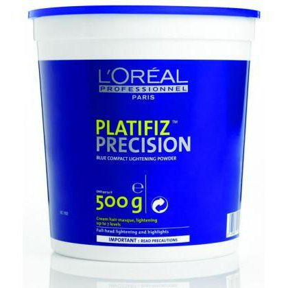 Platifiz Precision loreal
