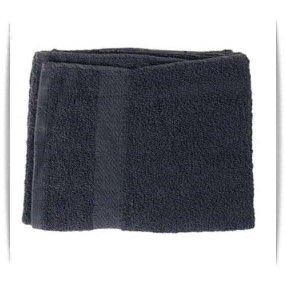 Πετσέτα Κομμωτηρίου
