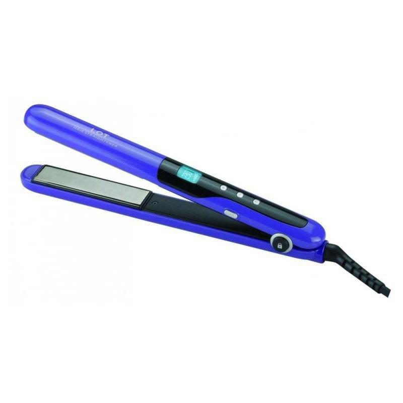 Straightener LOT-217