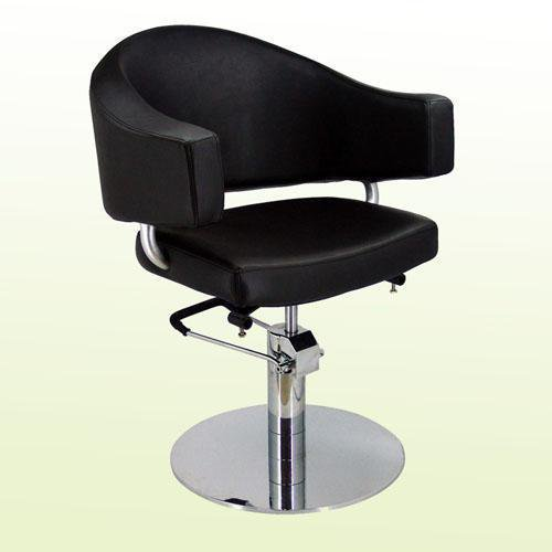 Styling chair Valencia