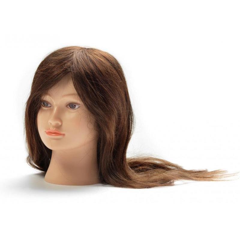 Εκπαιδευτικό κεφάλι Standard Long