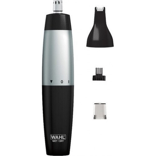 Wahl Ear, Nose & Brow 5560-1416