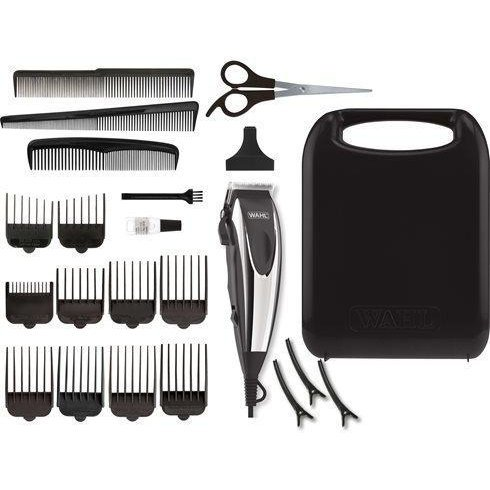 Wahl Home Pro Kit 09243-2616
