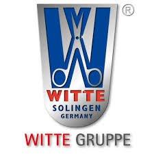 WITTE-Solingen