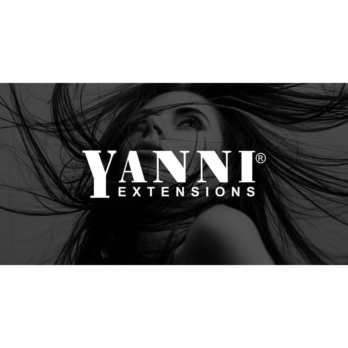 Yanni Extensions